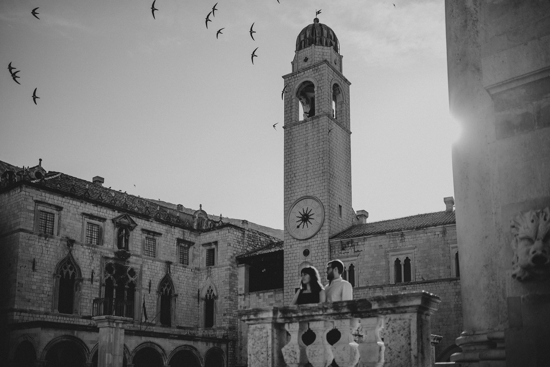 engagement-photographer-dubrovnik-croatia_0045.jpg