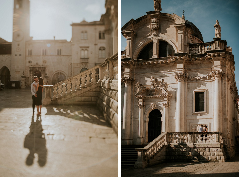 engagement-photographer-dubrovnik-croatia_0046.jpg