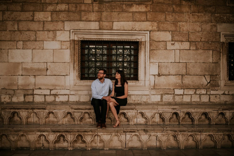 engagement-photographer-dubrovnik-croatia_0047.jpg