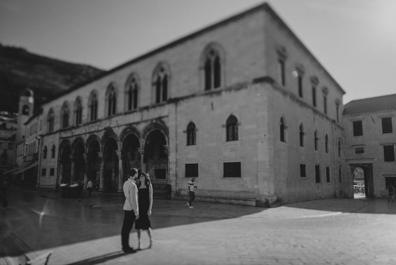 engagement-photographer-dubrovnik-croatia_0048.jpg