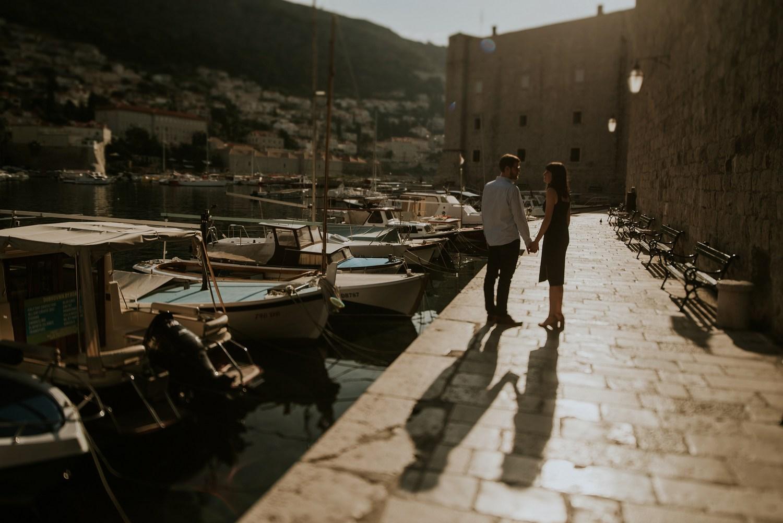 engagement-photographer-dubrovnik-croatia_0049.jpg