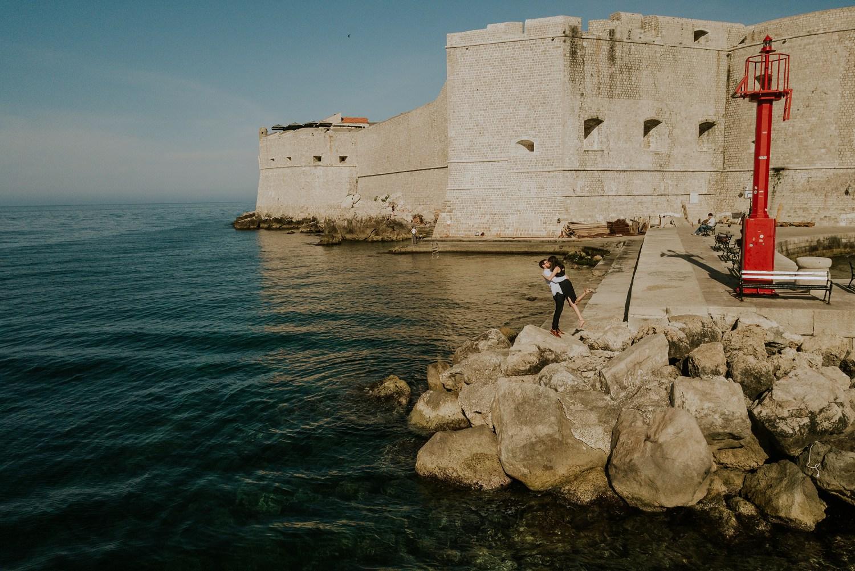 engagement-photographer-dubrovnik-croatia_0050.jpg